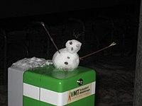 Schneemännchen - panoramio.jpg