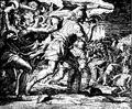 Schnorr von Carolsfeld Bibel in Bildern 1860 076.png