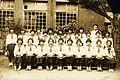 School girls of Taiwan under Japanese rule.jpg
