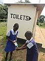 School girls washing hands.jpg