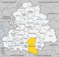 Schorndorf im Rems-Murr-Kreis.png