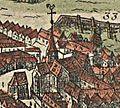 Schottenkirche 1609 Hoefnagel.jpg