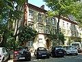 Schröderstiftweg 43 in Hamburg-Rotherbaum.jpg