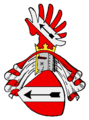Schrenck-Notzing-Wappen.png