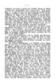 Schriftmäßige Belehrung über den Antichrist 07.png
