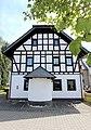 Schuld a. d. Ahr (Eifel); Hofanlage Ahrstraße 6 b.jpg