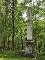 Schusler obelisk (1872), Allegheny Cemetery, 2015-05-12, 01.jpg