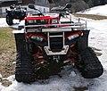 Schwarzenberg-Boedele-ATV red Quad 1000-camso track system-04ASD.jpg