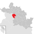 Schwarzenberg im Bezirk B.png