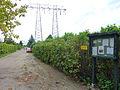 Schwarzer Weg - Berlin-Obers 2013 - 1313-1193-120.jpg