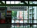 Schwebebahnstation Hammerstein 04 ies.jpg