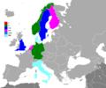 Schwedische Frauen EM-Platzierungen.PNG