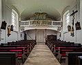 Schweisdorf Kirche Innen-20190616-RM-150146.jpg
