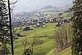 Schwyz - panoramio (55).jpg