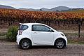 Scion iQ - Winery - Flickr - Moto@Club4AG.jpg