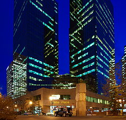 Scotia Place Edmonton.jpg