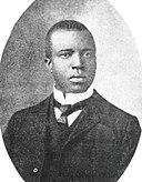 Scott Joplin: Age & Birthday