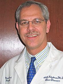 Scott L. Friedman httpsuploadwikimediaorgwikipediacommonsthu