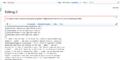 Screenshot UI proposal EditConflict notice de.png