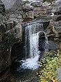 Screw Auger Falls (1601610453).jpg