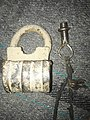 Screw Key Padlocks.jpg