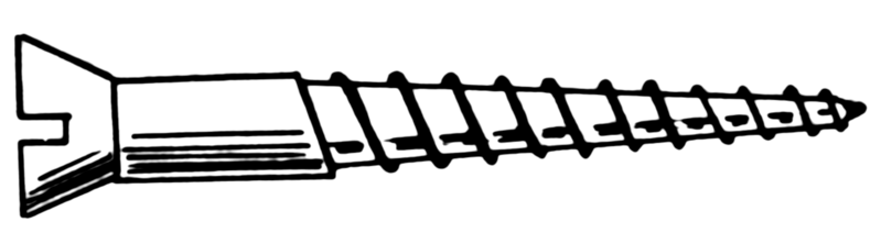 File:Screws1 (PSF).png