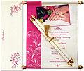 Scroll wedding invitations.jpg