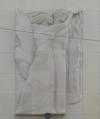 "Sculpture ""Destiny"" at Federal Building & U.S. Courthouse, Oklahoma City, Oklahoma LCCN2010720605.tif"