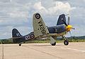 Sea Fury VX281 3 (7605657980).jpg