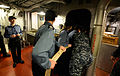 Sea cadet training 150317-N-PX557-217.jpg