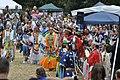 Seafair Indian Days Pow Wow 2010 - 115.jpg