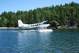 Seair Seaplanes (27).JPG