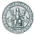 Seal Elisabeth (Holstein-Rendsburg) 01.jpg