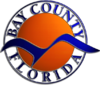 Seal of Bay County, Florida.png