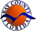 Seal of Bay County, Florida