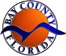 Seal of Bay County, Florida.png