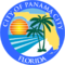 Seal of Panama City, Florida.png