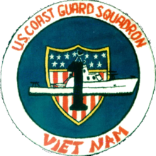 Seal of United States Coast Guard Squadron One.png