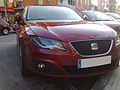 Seat Exeo Restyling.jpg