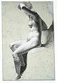 Seated Female Nude (recto); Standing Male Nude (verso) MET PR2.jpg