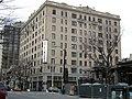 Seattle - Hotel Andra 01.jpg