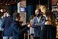 Sebastian Stan în București (41883183041).jpg