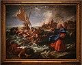 Sebastiano ricci, la pesca miracolosa, 1695-97 ca.jpg