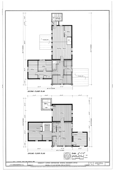 File:Second Floor Plan, Ground Floor Plan, General Manager's ... on california house floor plan, river house floor plan, rock shadows house floor plan, somerset house floor plan, railroad house foundation, liberty house floor plan, telephone house floor plan, one house floor plan, bridge house floor plan, holiday house floor plan, lancaster house floor plan, industrial house floor plan,