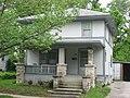 Second Street East, 712, East Second Street HD.jpg