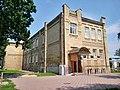 Secondary School No.1 in Pereiaslav-Khmelnytskyi.jpg