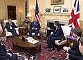 Secretary Blinken, Ambassador Barzun, The Prince of Wales and Ambassador Westmacott.jpg