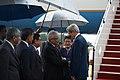 Secretary Kerry Arrives in Kuala Lumpur, Malaysia (10190028533).jpg