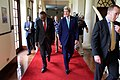Secretary Kerry Meets With Kenyan President Kenyatta in Nairobi (17179114618).jpg