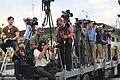 Secretary Michael R. Pompeo arrives in Kuala Lumpur (28871814437).jpg